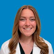 Orthopedic Physician Associate
