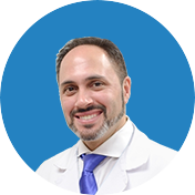 Top New York Orthopedic Surgeon