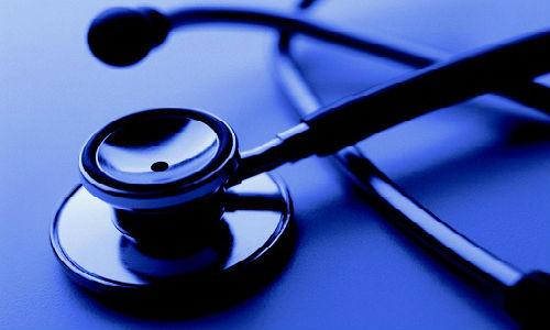 orthopedic doctor nyc