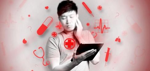 computer healthcare