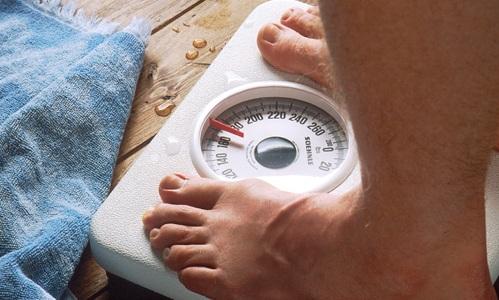 weight risk