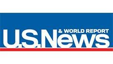 us news world report